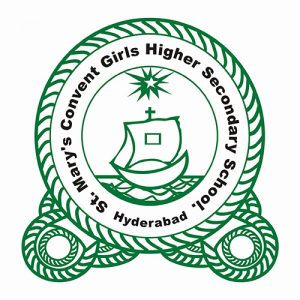 st_mary convent girls school