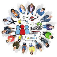 leadership-then-management-300x285